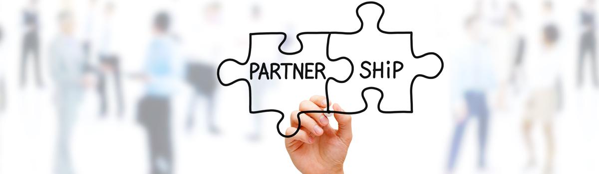 HEADER_partnership_1200x350