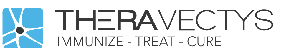 TheraVectys : Immunize - Treat - Cure